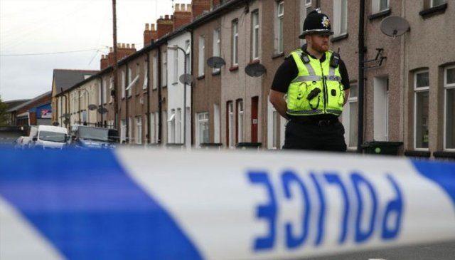 Suspect released in London Underground attack probe | World - https://www.pakistantalkshow.com/suspect-released-in-london-underground-attack-probe-world/ - https://i1.wp.com/www.geo.tv/assets/uploads/updates/2017-09-22/159241_4681723_updates.jpg?w=640&ssl=1