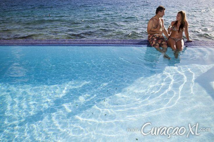 #Habaai #Suite - #Punda - #Vakantiehuizen #Curacao - #CuraçaoXL