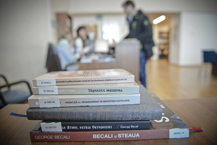 Romanian Government To Abolish Get-Out-Of-Jail-Free Book Law - http://blogs.wsj.com/brussels/2016/02/01/romanian-government-to-abolish-get-out-of-jail-free-book-law/