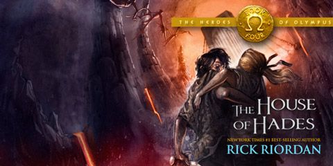 House of Hades Home Page Hero