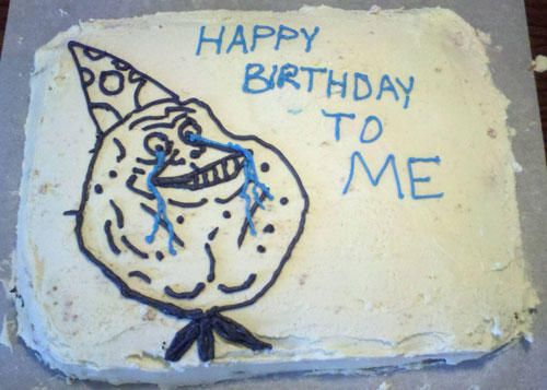 101 best Funny cakes images on Pinterest Funny cake Birthday