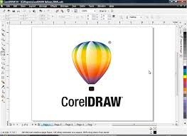 Tips On In: COMMON TIPS FOR COREL DRAW