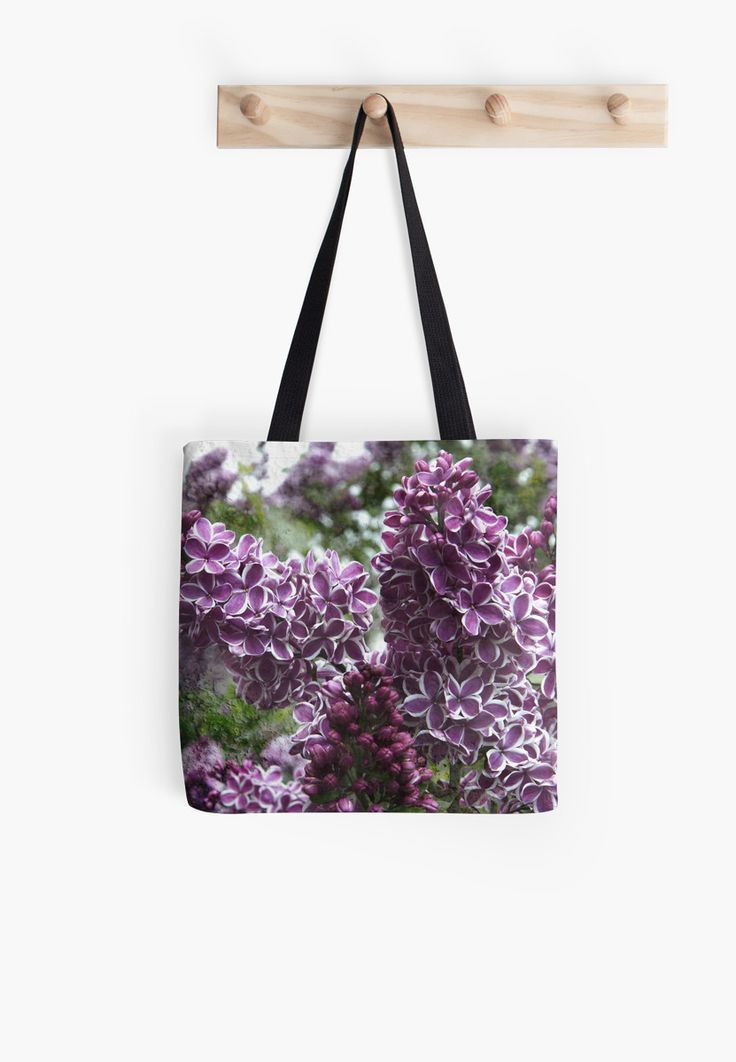 VIDA Statement Bag - Plum Lavender Bag by VIDA 1thXE4dg