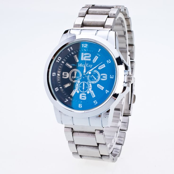 $4.62 (Buy here: https://alitems.com/g/1e8d114494ebda23ff8b16525dc3e8/?i=5&ulp=https%3A%2F%2Fwww.aliexpress.com%2Fitem%2FRelogio-Masculino-Mens-Watches-Top-Brand-Luxury-Business-Casual-Men-Wristwatch-Stainless-Steel-Quartz-Watch-Silver%2F32753206920.html ) Relogio Masculino Mens Watches Top Brand Luxury Business Casual Men Wristwatch Stainless Steel Quartz Watch Silver OP001 for just $4.62