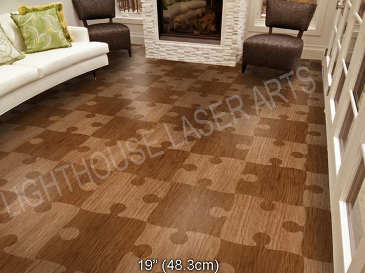 1000 images about parquet wood tile pattern flooring on