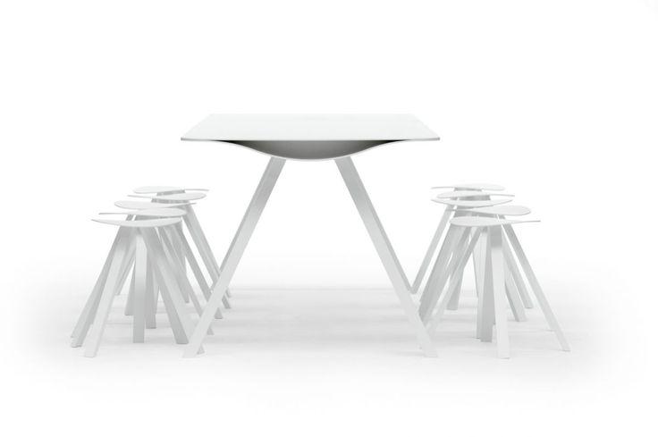 bastalpe.be - Collection Finn & Krakk - Products • Quality Garden Furniture
