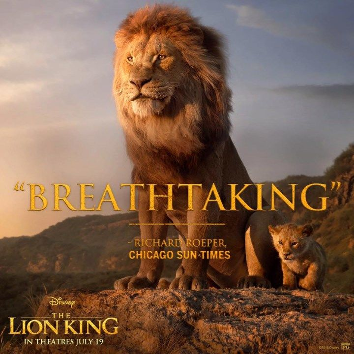 7 14 2019 It Was A Splendid Evening And A Treat To See So Much Great Interaction Between Harry Meghan And All Those They Met Lion King Movie Lion King Lion
