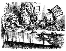 Pound sterling - Wikipedia, the free encyclopedia
