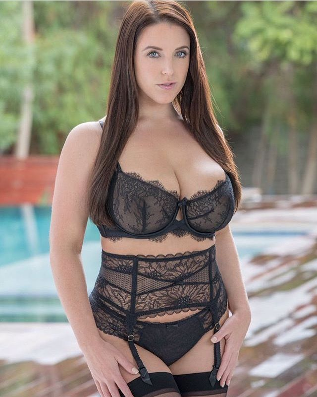 38 Best Images About X Angela White On Pinterest Sexy