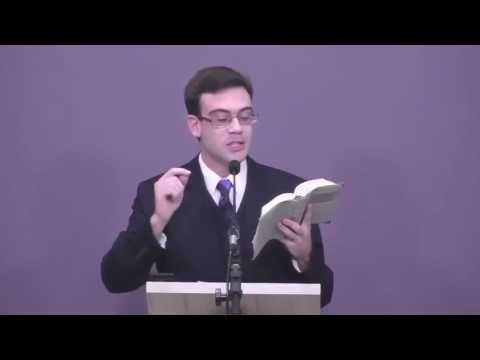(3) jw.org ministerio mes maio - YouTube