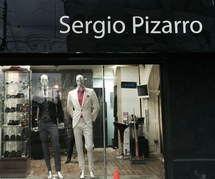 #trajes #novio #marca #especializada #esmoquin #tuxedos #bodas #ceremonia #wedding