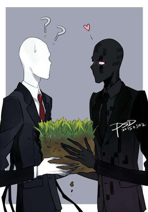 Creepypasta on Pinterest | Jeff The Killer, Eyeless Jack ...
