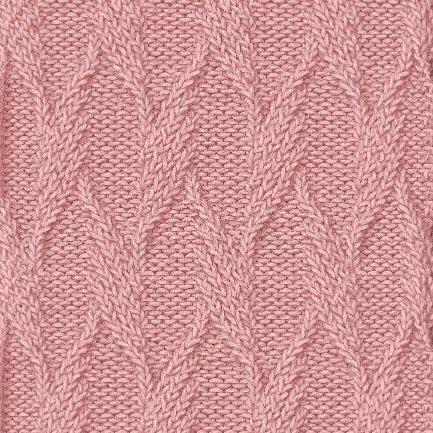 Вязание и рукоделие.
