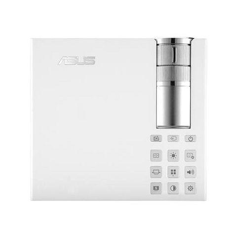 Videproiettore Asus P2B | Digiz il megastore dell'informatica ed elettronica