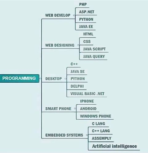 Programming languages... #programming #language #lastbanchers #webdevelopment #webdesign #webdesigner #desktop #smartphone #embeddedsystems #php #asp.net #python #java #html #css #csssa #javascript #js #jquery #iphone #android #windows #window #delphi #hacker #hacked #hacking #imhacker