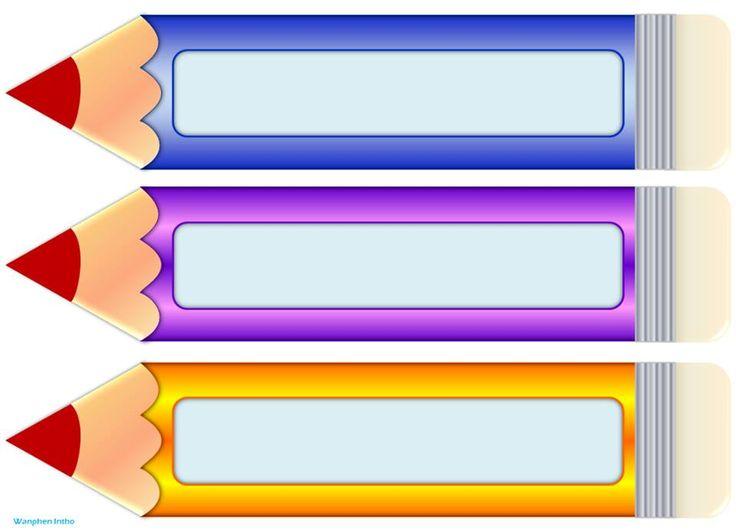 688 best images on pinterest clip art rh pinterest com name tag clipart black and white name tag border clipart