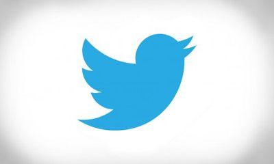 Twitter Hakkında Bilinmeyen 7 Gerçek! - Dünya çapında 200 milyonu aşkın kullanıcısıyla Twitter 7. yılında. Dünyanın en ünlü mikro blog sitesi olan Twitter nasıl kuruldu, ünlü kuşunun adı ne? İşte detaylar(...)