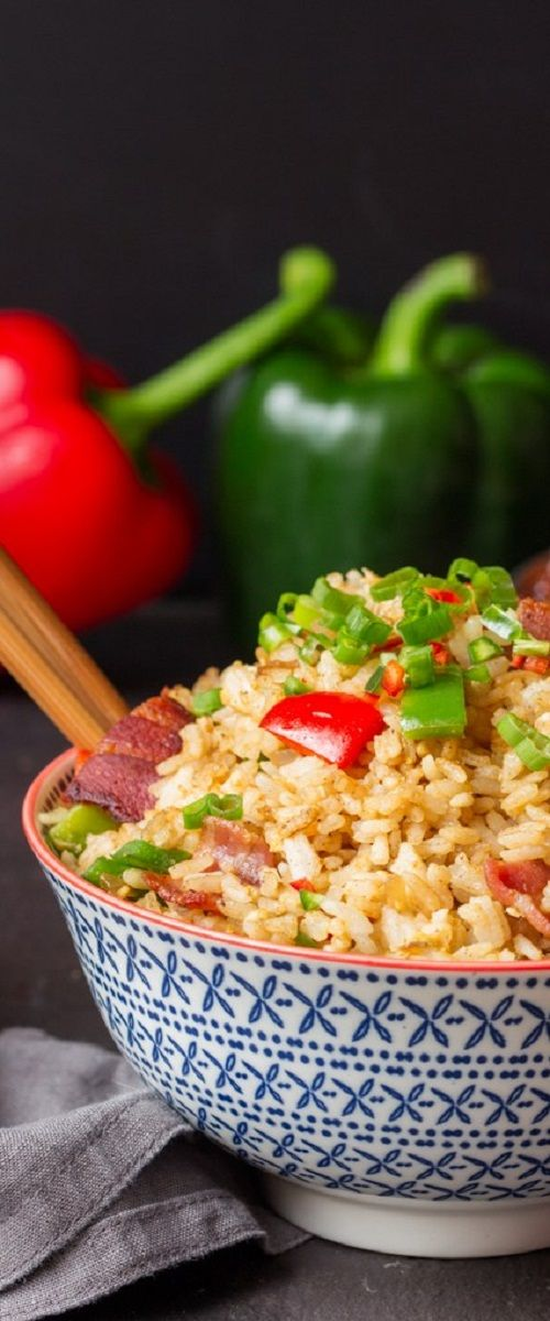 Special Fried Rice Recipe #Special Fried Rice Recipe #Special Fried Rice #Fried Rice Recipe #Fried Rice