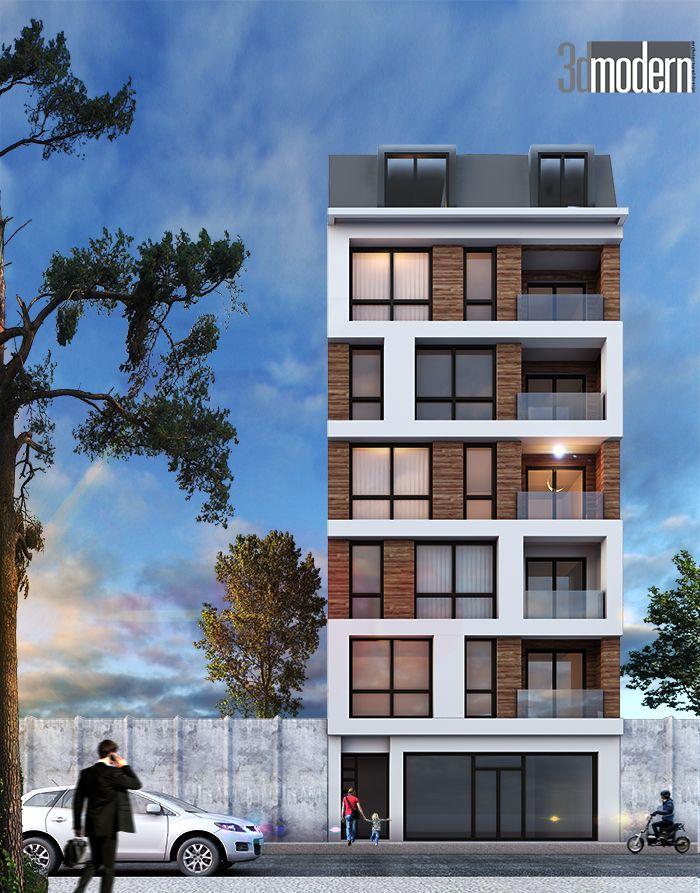 modern_facades1