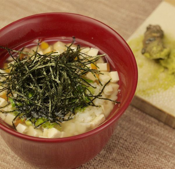 島根 うずめ飯|ご当地レシピ|「黒樂シリーズ」土鍋で炊飯 かまどご飯釜で炊くお米は最高です!超耐熱セラミック土鍋|