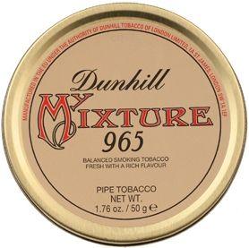my-mixture-965-tin