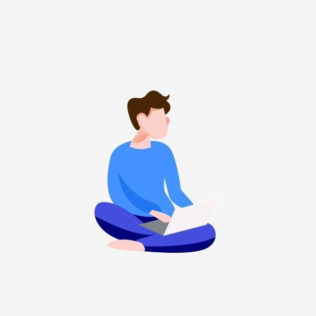 44+ Man sitting cross legged ideas in 2021