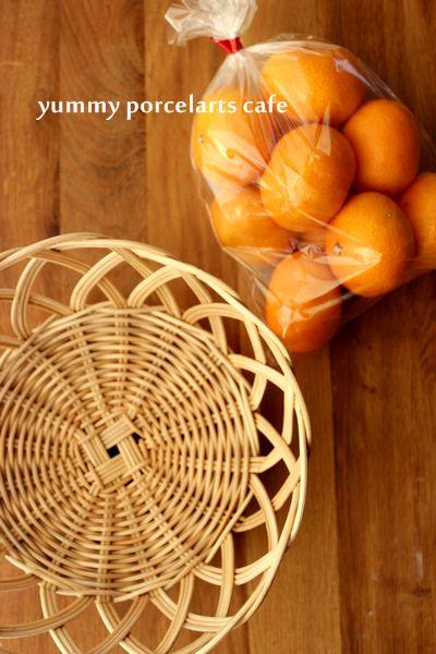 レッスン後は美味しいタルト! |yummy porcelarts cafe 大阪・池田市 ポーセラーツ・アイシングクッキー・籐編み教室