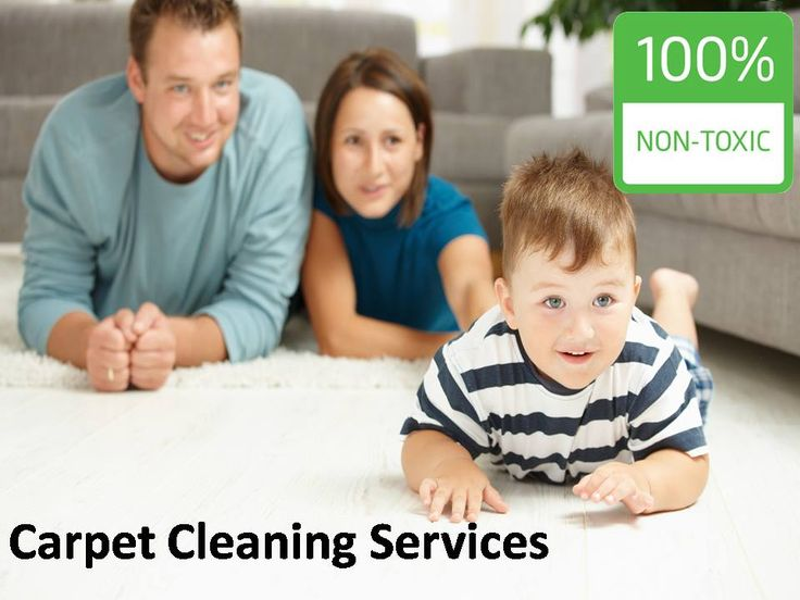 Carpet Cleaners Lancaster