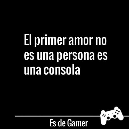 Una realidad muy viva :) Playstation, Funny, Quotes, Books, Chicago, Movies, Gaming, Movie Posters, True Quotes