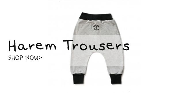 Modern unisex British baby clothing brand. All clothing is sustainable and ethically produced by using only the best quality and the softest luxury cotton.