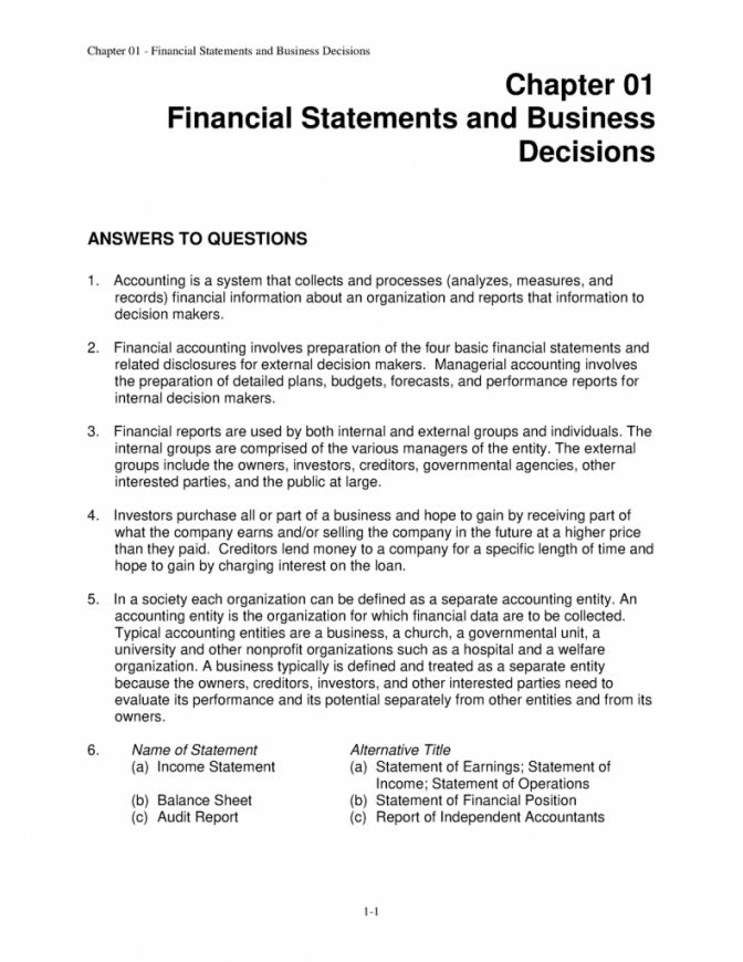 Get Our Sample Of Trucking Company Policy Template Financial Statement Financial Accounting Financial