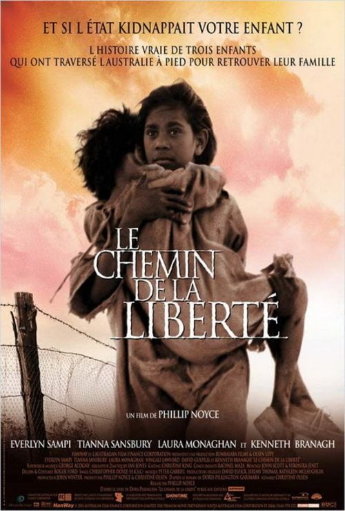 (LINKed!) Rabbit-Proof Fence Full-Movie   Download  Free Movie   Stream Rabbit-Proof Fence Full Movie Free Download   Rabbit-Proof Fence Full Online Movie HD   Watch Free Full Movies Online HD    Rabbit-Proof Fence Full HD Movie Free Online    #Rabbit-ProofFence #FullMovie #movie #film Rabbit-Proof Fence  Full Movie Free Download - Rabbit-Proof Fence Full Movie