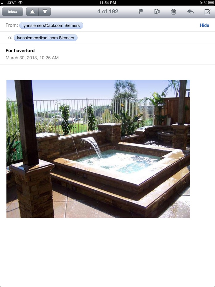 outdoor whirlpool tubs outdoor whirlpool jacuzzi with outdoor whirlpool tubs best view in. Black Bedroom Furniture Sets. Home Design Ideas