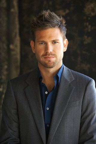 "Matthew W. ""Matt"" Davis (born May 8, 1978), also professionally known as Matt Davis, is an American actor who is known for his roles as Adam Hillman on the ABC comedy-drama What About Brian from 2006 to 2007 and Alaric Saltzman on The CW fantasy drama The Vampire Diaries from 2009 to 2013."