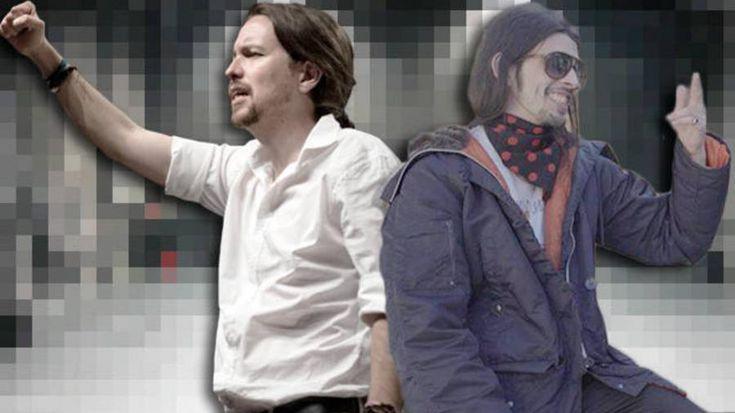 Actualidad Noticias El desencanto cultural que puede acabar con Podemos.