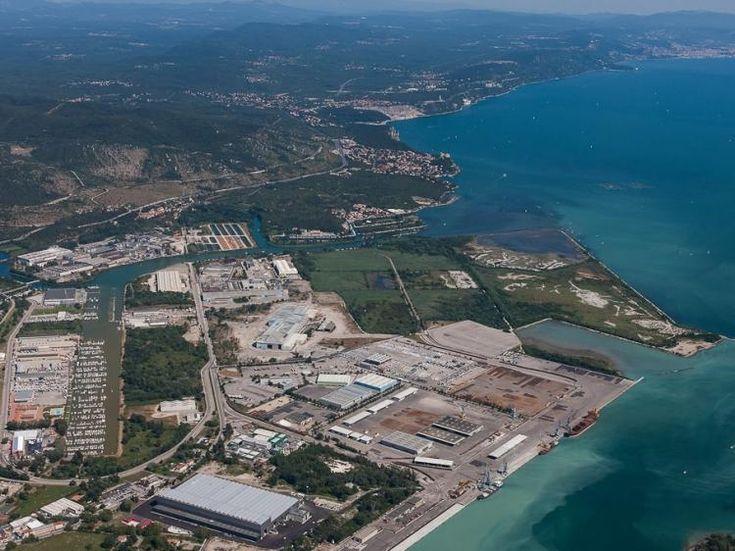 Un accordo di cooperazione è stato firmato tra Compagnia Portuale Srl e due importanti società internazionali.