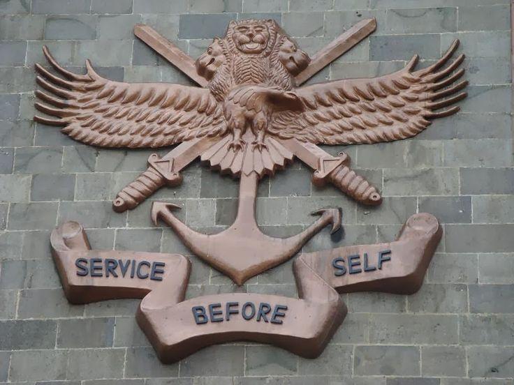 UPSC NDA/ NA (II) 2014 paper pattern ,N.D.A. & N.A.(I) – UPSC,National Defence Academy,National Defence Academy and Naval Academy, Naval Academy Course, NDA,NDA & NA Examination (I) 2014, NDA NA Exam (I) 2015,NDA NA Exam (II) 2015,NDA/NA Exam I, Union Public Service Commission , UPSC ,UPSC NDA NA Exam (I) and (II) 2015 exam dates, UPSC Notification, National Defense Academy, Books for NDA Prepartions,top 10 books for NDA,Top Institutions for NDA,Top coaching Institutions for NDA, ...