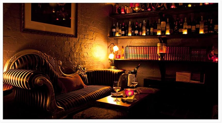 Andaluz bar & Tapas, so warm and cosy    http://www.andaluzbar.com.au/new-home.htm
