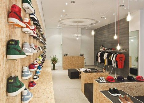 SUPPA-Sneaker-Boutique-by-Daniele-Luciano-Ferrazzano_5