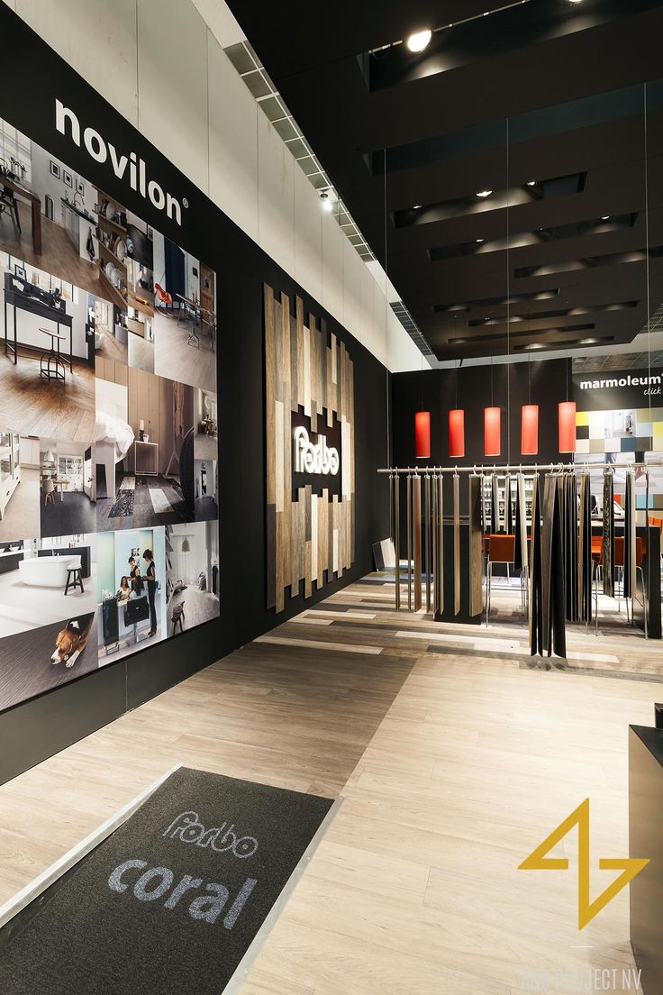 Exhibition Stand Flooring : Best forbo│back in the days images on pinterest
