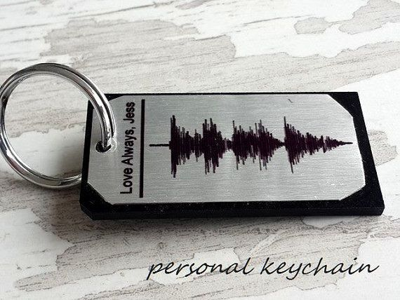 Hey, I found this really awesome Etsy listing at https://www.etsy.com/listing/267286119/personalized-keychain-customized