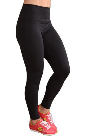 Shea Legging --> Now available at myyogacloset.com