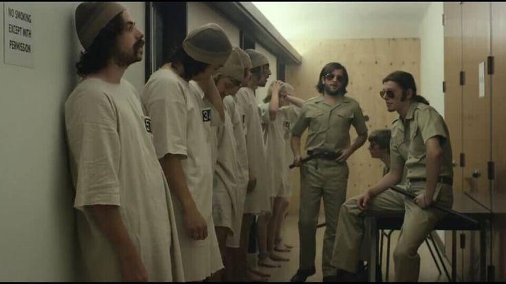 El psicólogo Philip Zimbardo no muestra el porqué de la maldad y el poder de la situación a través del experimento de la prisión de Stanford. ¡Descúbrelo!