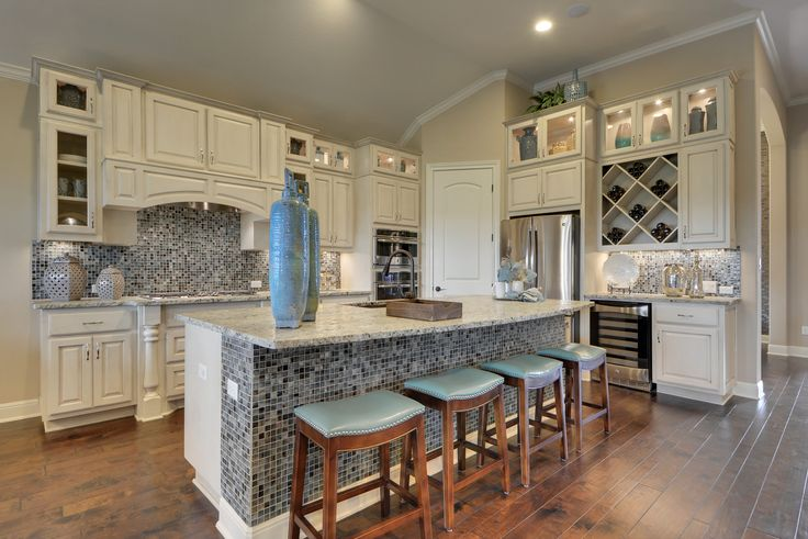 74 best images about austin tx on pinterest the oasis for Kitchen remodeling round rock