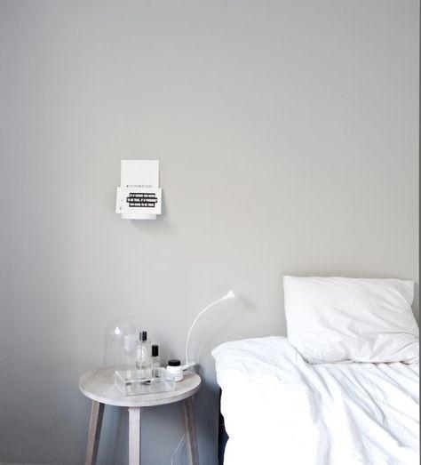 S2502-y// den perfekta gråa väggfärgen   Annaleenas hem Kulören heter Jotun/lady antikgrå och kulörkod är 1973/S2502-Y