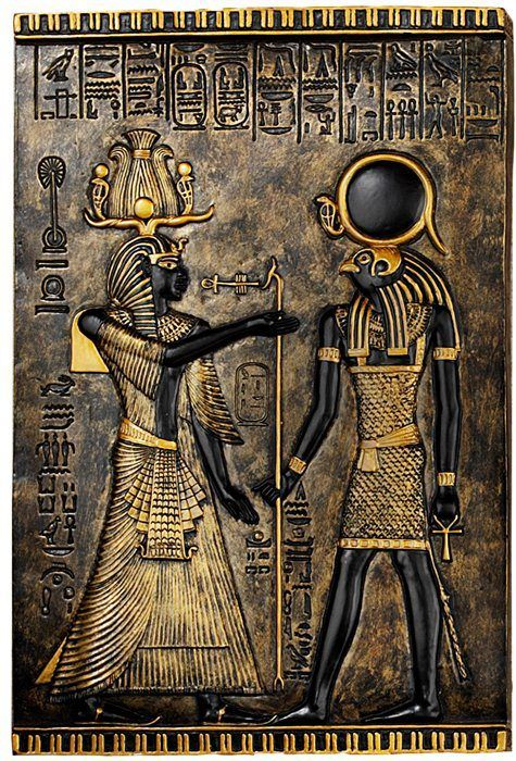 Embedded image permalink  https://www.pinterest.com/ghostlly/egyptian-stuff-and-historical-thangs/