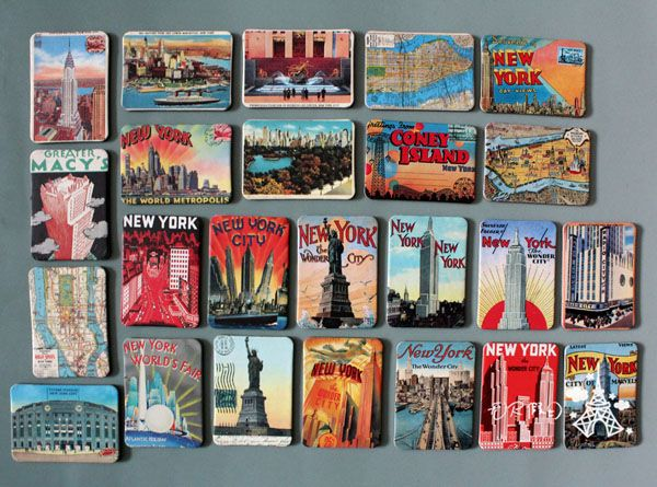 Find More Fridge Magnets Information about New York Scenery 24 Piece Magnetic Fridge Magnets Refrigerator Sticker Home Decoration Accessories Magnetic Paste Arts/Crafts,High Quality magnetic fridge magnets,China fridge magnet Suppliers, Cheap magnet refrigerator from Lucky100% on Aliexpress.com