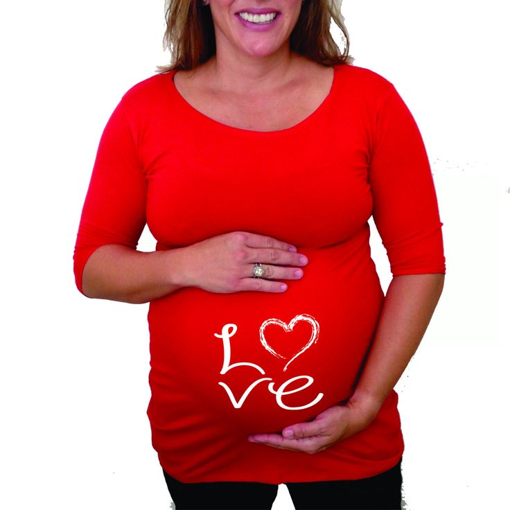 Love You To The Moon, Valentines Maternity Shirt Perfect For Valentineu0027s  Day  Pregnancy Clothes  Cute Maternity Shirt By DJammarMaternity On Etsy