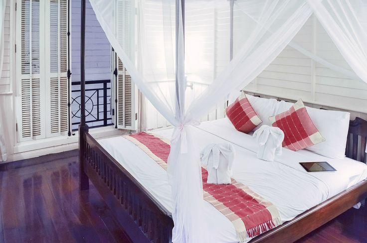 OFERTAS DESTACADAS | HOTEL EN CARTAGENA | ¡Vive la Experiencia! aprovecha hasta 30% OFF aquí http://bit.ly/2rEukCc