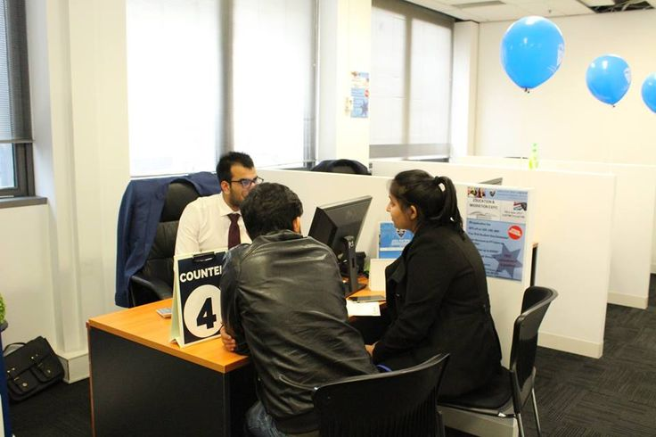 IMMIGRATION CONSULTANTS IN CHANDIGARH FOR AUSTRALIA | BEST IMMIGRATION CONSULTANTS IN CHANDIGARH http://www.asiapacificgroup.com/india